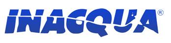 inacqua logo